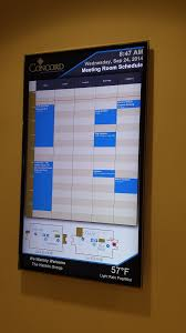 best home design trends 2015 room cool meeting room schedule display best home design simple