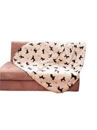 Dog Chair Covers Sofa U0026 Chair Covers
