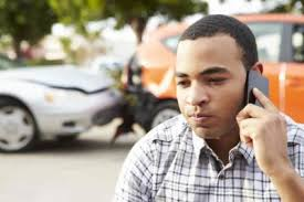 ohio car accident lawyers chester law group