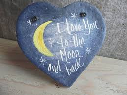 243 best i you to the moon and back images on