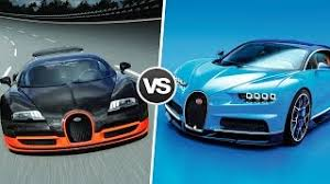 bugatti veyron vs lamborghini veneno hmongbuy bugatti chiron vs lamborghini veneno racing