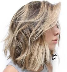 lobs thick hair 80 sensational medium length haircuts for thick hair thicker hair