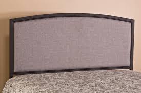 Full Fabric Headboard by Bayside Queen Upholstered Headboard 1263 490 Queen U0026 King