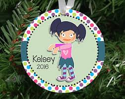 ornaments etsy