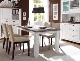 Esstisch Queens Tisch Esszimmer Akazie Esszimmer Royal Akazie Kreative Ideen Für Design Und Wohnmöbel