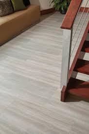 Lowes Laminate Flooring Canada 17 Best Lowe U0027s Canada Stainmaster Luxury Vinyl Images On