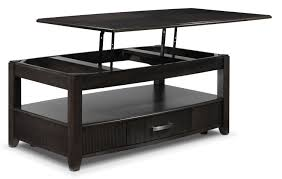 coffee tables astonishing lift top coffee table carson forge