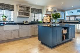 spray paint kitchen cabinets hertfordshire kitchen cupboards archives painted kitchens uk