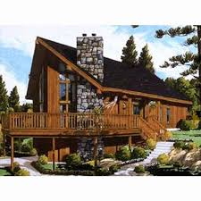 chalet style house swiss chalet angeles city archives home house floor plans