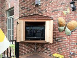 outdoor patio tv falcon cri chicagolands premiere general