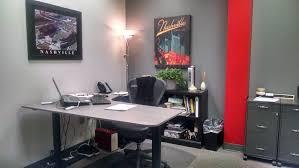 nashville office space blog series updating our nashville