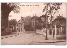 bureau de poste savigny sur orge cartes postales anciennes savigny sur orge rue 26 cpa rares à vendre
