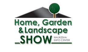 Home Design And Remodeling Show Discount Tickets by 2017 Home Garden U0026 Landscape Show Express News Hometown