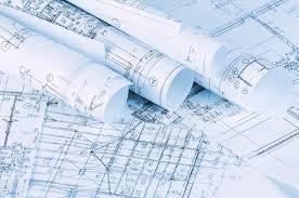 architectural plans architect vs design build designbuildduluth