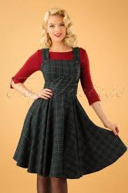 80s sweater dress 15 vintage 1940s dress styles