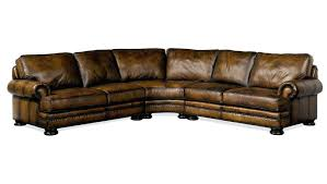 leather sectional couch s with recliner red sofa recliners brown