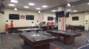 new game room au football forum aufamily forums