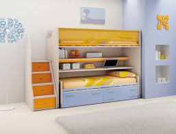 chambre enfant m chambre enfant personnalisable lh24 m dominguez