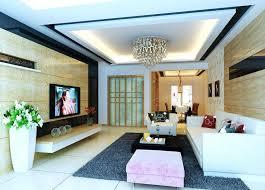 living room ceilings u2013 iner co