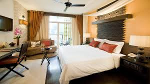 what is bedroom master suite definition modern luxury designs home