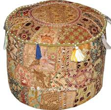 Ethnic Home Decor Online Shopping India by Online Shop For Jaipuri Handmade Products Tapestries Online