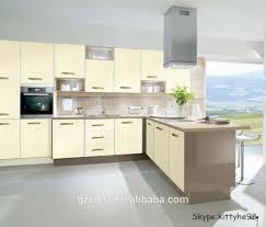 german made kitchen cabinets kitchen decoration