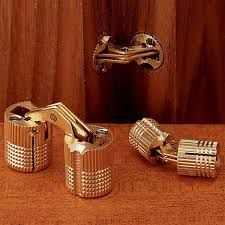 How Many Hinges Per Cabinet Door Try Cup Hinges For Your Next Cabinets Learn How To Choose