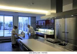 ecole cuisine ducasse ecole de cuisine alain ducasse stock photos ecole de cuisine alain