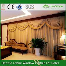 Curtain Track Curved Curved Curtain Track Curved Curtain Track Suppliers And