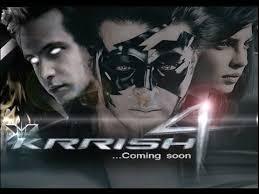 bollywood krrish 4 trailer 2018 online movies trailer youtube