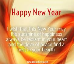 new year wishes for family happy new year 2018 quotes