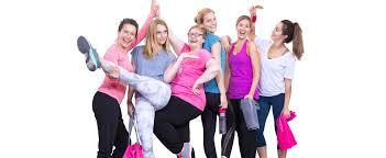 Denns Bad Kreuznach Mrs Sporty Fitnessstudio U2013 Ihr Persönliches Fitnessstudio