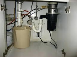 kitchen sink leaking underneath leak under kitchen sink kitchen concept collection blog