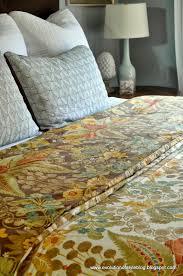 The Duvet Store Master Bedroom Evolution Evolution Of Style