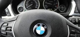 car rental bmw x5 bmw x5 archives sixt car rental sixt car rental