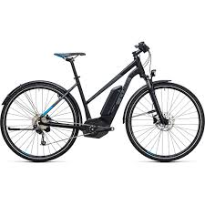 cube cars white cube bikes road range for 2018 which model is right for you
