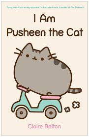 Meme Happy Birthday Card - themes birthday pusheen happy birthday images together with