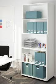 Ikea Inside Best 25 Ikea Office Organization Ideas On Pinterest Wall File