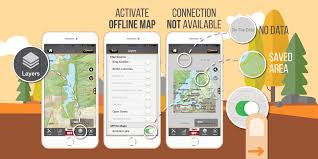 Avenza Pdf Maps Brmb Blog Backroad Offline Maps For Mobile Devices