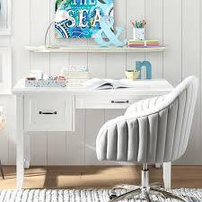 teen desks for sale small desk for girls room small desks for bedroom small desk for