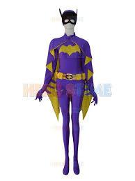 Batman Batgirl Halloween Costumes Compare Prices Batman Batgirl Costume Shopping Buy