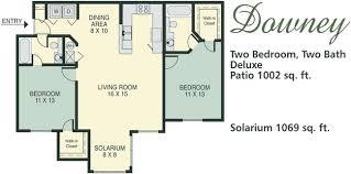 3 bedroom apartments in orlando fl river park apartments rentals orlando fl apartments com