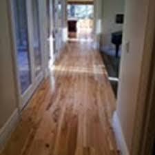 walk on wood hardwood flooring closed 40 photos flooring