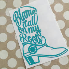 preppy decals best country girl decals products on wanelo