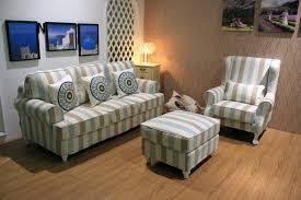 Sofa Tables Cheap by Cheap Designer Sofas U2013 Beautysecrets Me