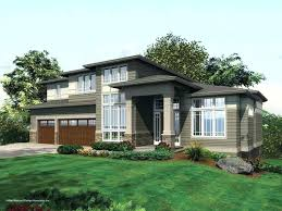 mission style house plans craftsman style architecture modern prairie style architecture