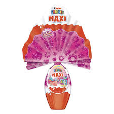 where to buy easter eggs buy kinder easter eggs maxi 150g online at countdown co nz