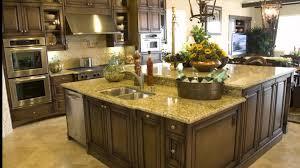 ci lowes creative ideas smallhen island s4x3 jpg rend hgtvcom kitchen diy rustic kitchen islandeaskitcheneas on budgetkitchen oak and designsdiy full