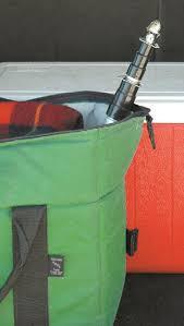 Extending Flag Pole Nfl Flagpole To Go Portable Flagpole Hide A Pole Tables Amazon