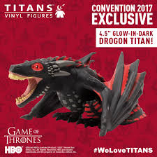 glow in the dark halloween pajamas titan merchandise sdcc 2017 exclusives update june 29 san